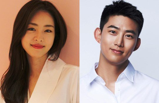 Daftar Judul Drama Korea Terbaru Tayang Tahun 2020 KBS MBC SBS OCN tvN JTBC