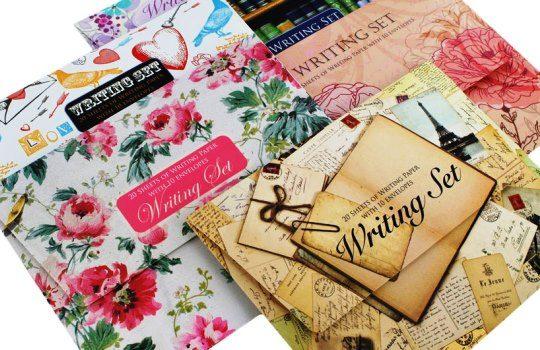 Pengertian Surat Pribadi Contoh Untuk Sahabat Materi Bahasa Indonesia