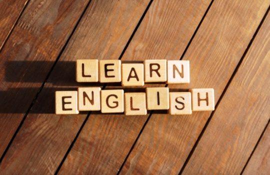Cara Cepat Belajar Bahasa Inggris dengan Mudah Tanpa Kursus