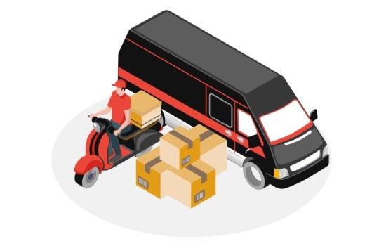 Keunggulan Menggunakan Shipper API