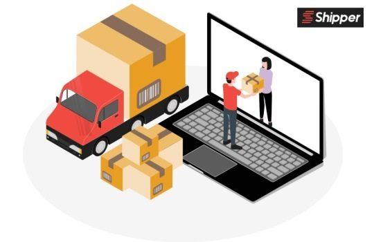 Manfaatkan Shipper API sebagai Solusi Plugin Ongkir di Website Toko Online Anda